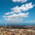 Foto di Gennaro Migliozzi