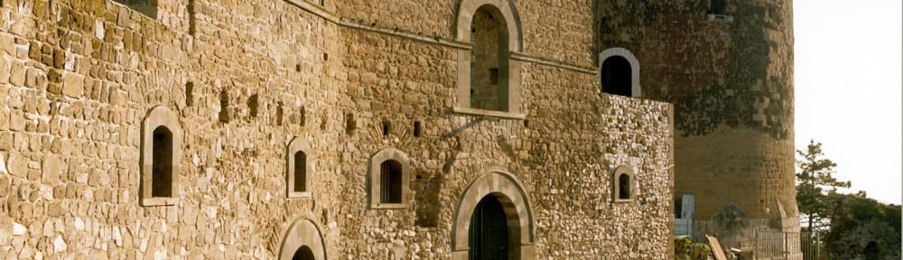 092-casertavecchia-il-castello